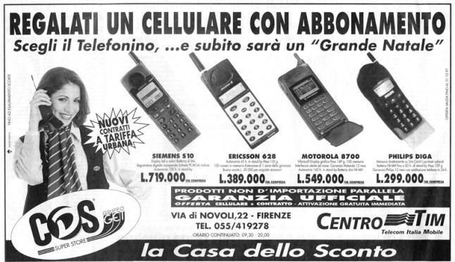 Mauro-Pispoli-grafico-firenze-CDS -ANNUNCIO-1997