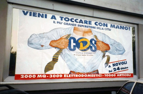 Mauro-Pispoli-grafico-firenze-CDS- POSTER- 6X3