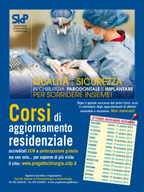 PAGINA Qualita e Sicurezza OTT NOV DICE 210x2820_Layout 1