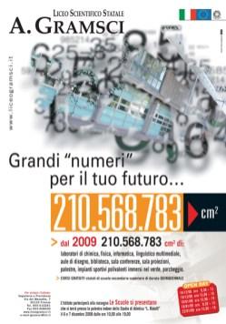 Manifesto 2009