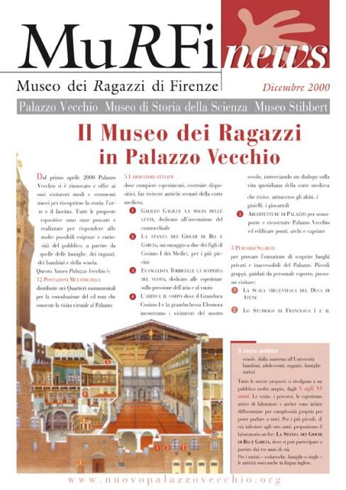Mauro-Pispoli-grafico-firenze-MURFI- News