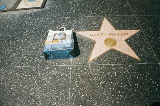mauro-pispoli-shopping-bag-LOS-ANGELES