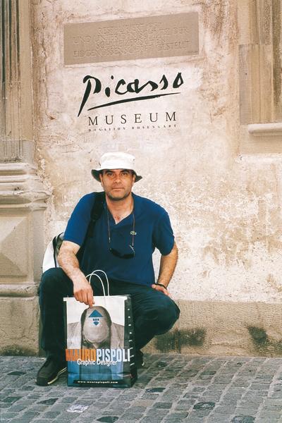 mauro-pispoli-shopping-bag-MUSEO-PICASSO