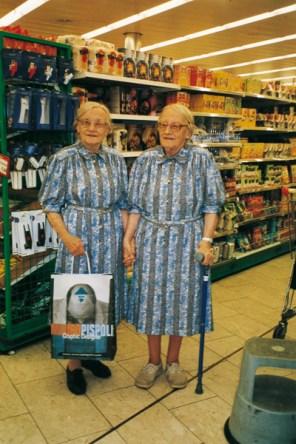 mauro-pispoli-shopping-bag-basilea-2