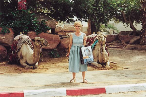 mauro-pispoli-shopping-bag-cammelli