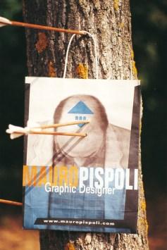mauro-pispoli-shopping-bag-frecce