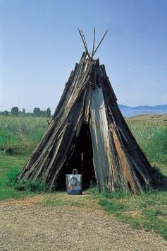 mauro-pispoli-shopping-bag-tenda-indiani