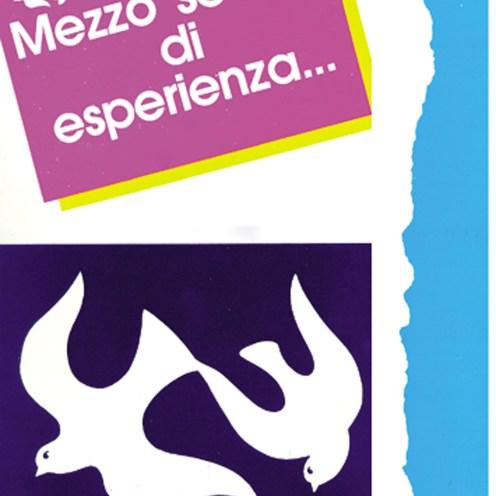 Mauro-Pispoli-grafico-firenze-IBERN -LANSETINA