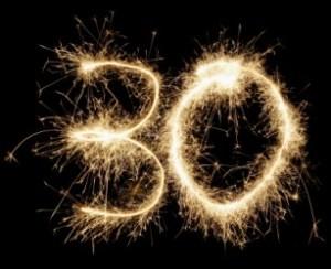 30 giorni di sfida