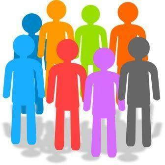 elezioni-comunali-conta-quel-che-fai-al-di-la-della-casacca-politica