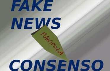 100parole-i-giganti-del-web-tra-fake-news-e-la-torta-annuale-di-19-miliardi-di-euro-di-ricavi-pubblicitari