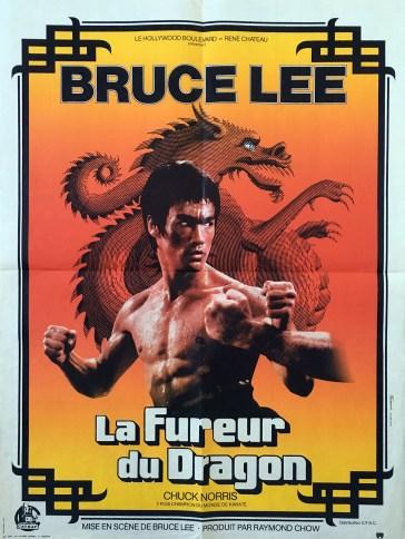 Картинки по запросу way of the dragon poster