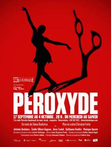 affiche_peroxyde