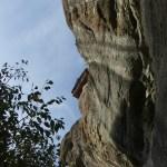 Verticalities (Meteora)