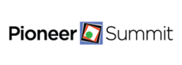 Global Silicon Valley Pioneer Summit
