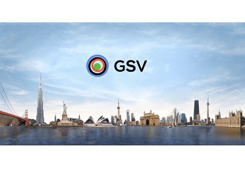 GSV Pioneer Summit