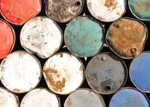 Waste Oil Experts