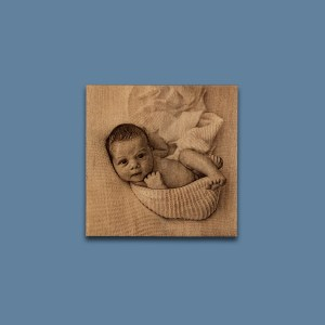 Carved/Etched Wood Photos