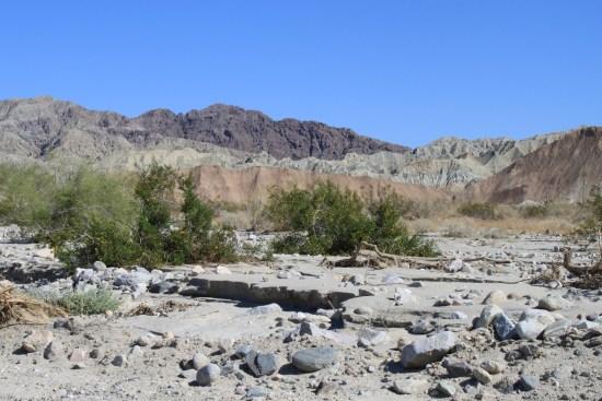 Mecca-Hills-Feb-2012-17