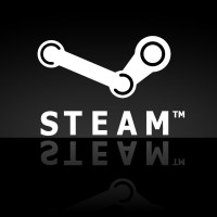 Warum Steam Scheisse ist