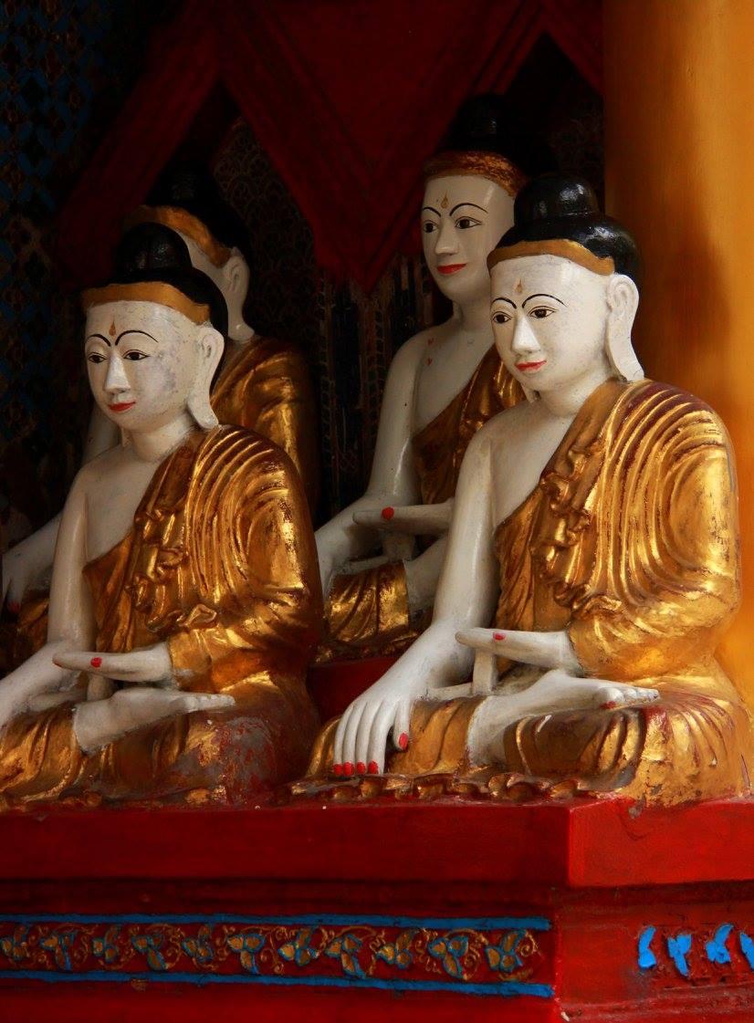 #Myanmar #Yangon #Yangontravelblog #Travelbloggerindia #Myanmartravelblog #Myanmartourism