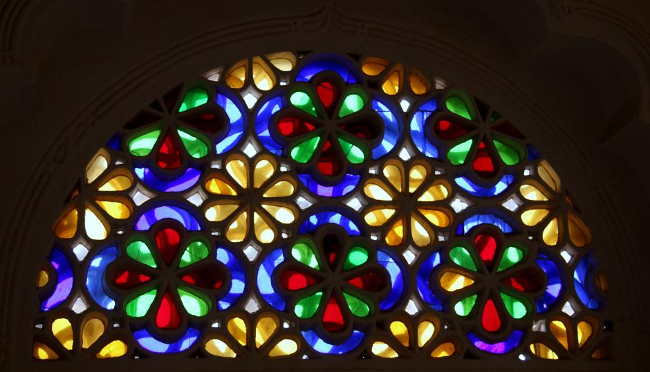A Qamariya of Bayt Bows