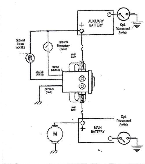 cole hersee solenoid wiring diagram cole wiring diagrams cole hersee battery switch wiring diagram cole auto wiring