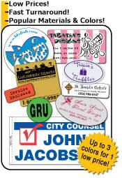economy-stickers