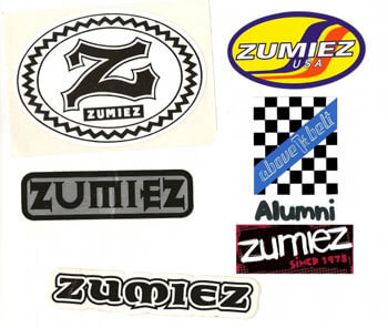 Click to Visit Zumiez Facebook Group Page