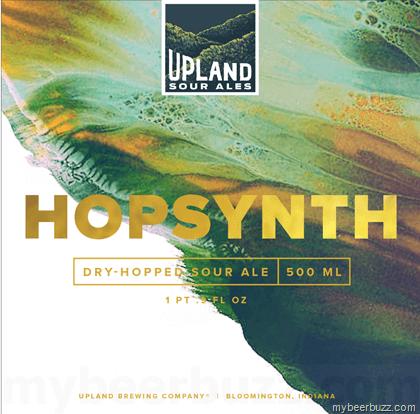 UplandHopsynth