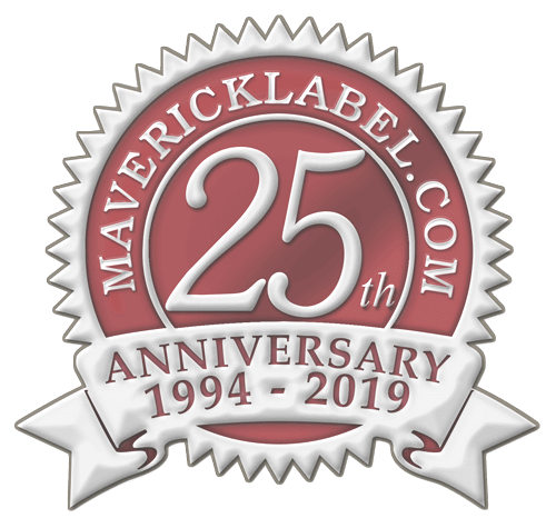 Our 25th Anniversary (1994-2019)
