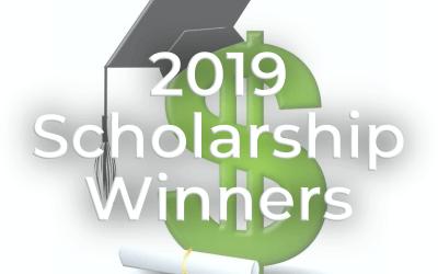 2019 Scholarship Program