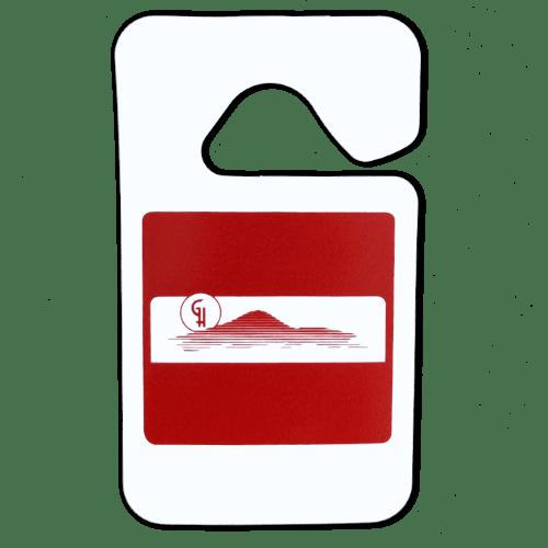 Quick Design – Logo Only