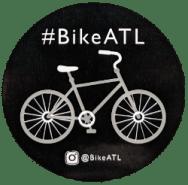 Bike Atlanta promo