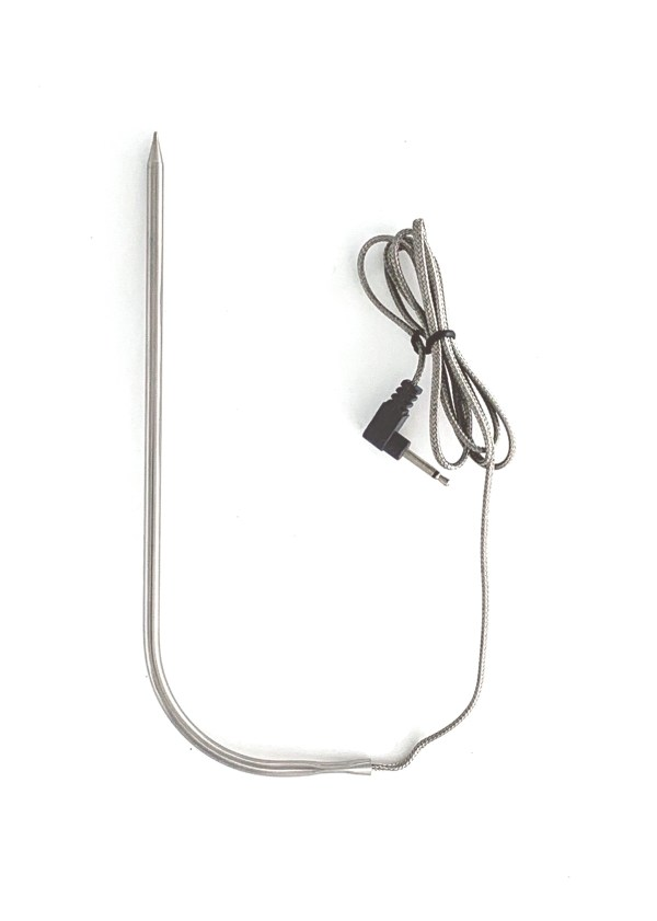 PR-026 - 3-Foot Food Probe (Fits: ET-732)