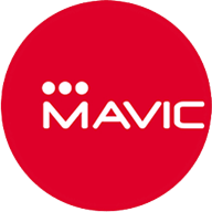 Mavic s.n.c. - Siracusa