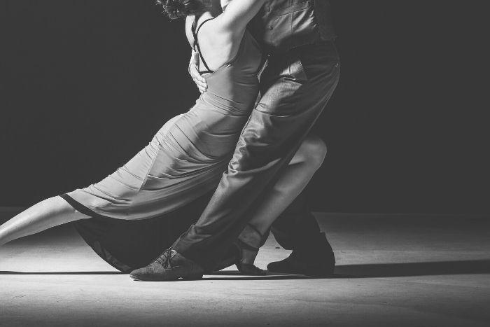 Fred Astaire Genio de la danza