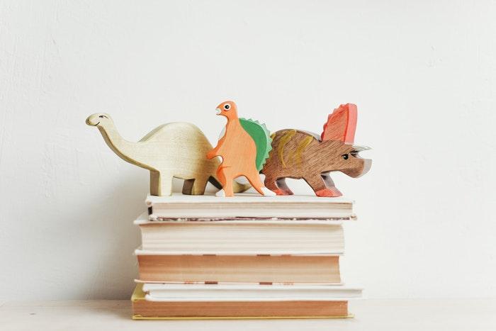 libros clásicos para niños de 6 a 9 años.