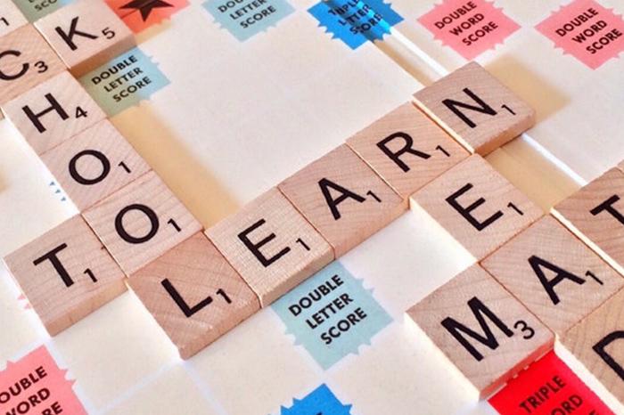 Juegos de mesa educativos para reforzar asignaturas