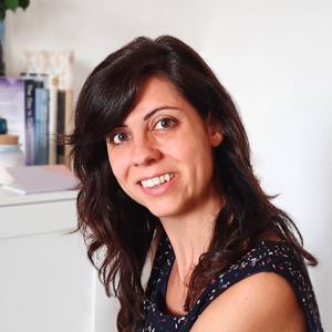 Mavi Pastor - escritora - mavipastor.com 300px