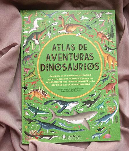 Atlas-aventuras-de-los-dinosaurios
