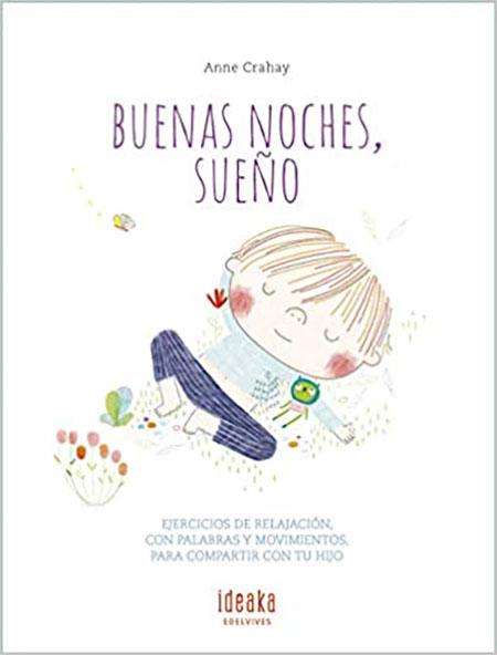 libro sobre mindfulness para niños