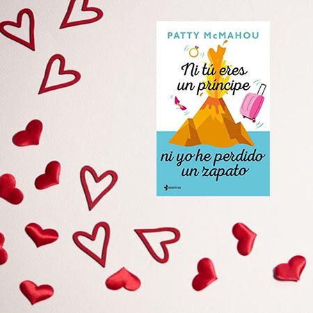 Novelas románticas en español: luna de miel
