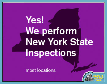 Complete Vehicle Inspection
