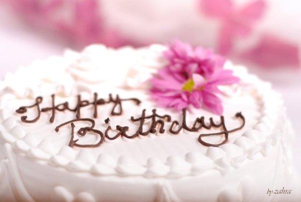 birthday-cake-18