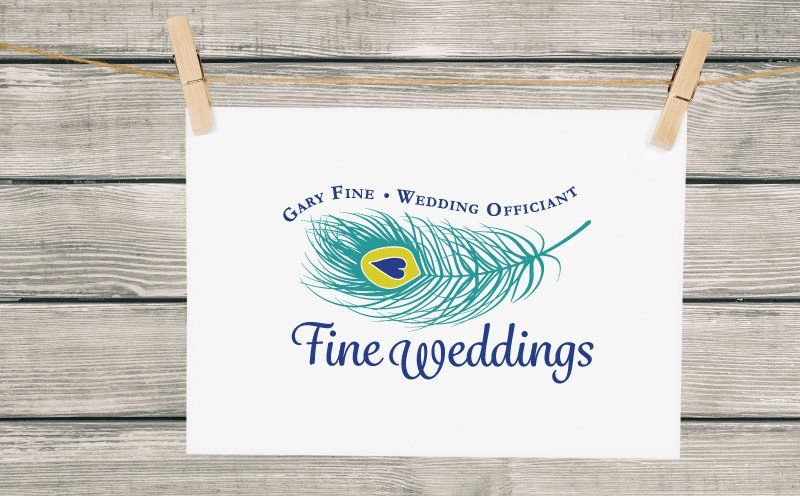 fineweddings1