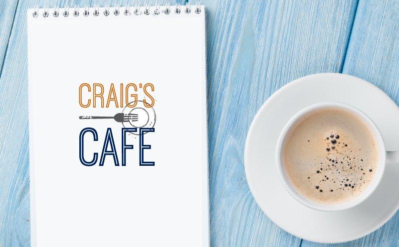craigscafeLOGO1