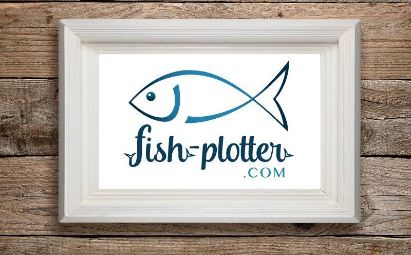 fishplotterLOGO1