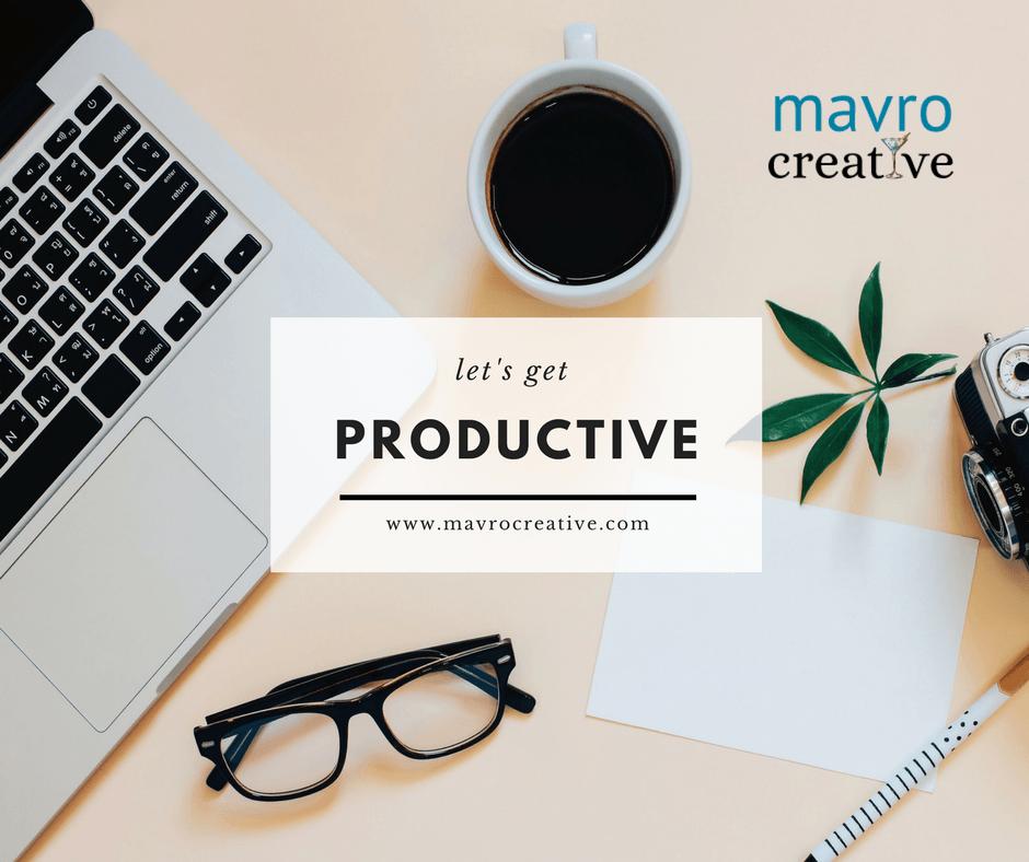 productivity-feature-image