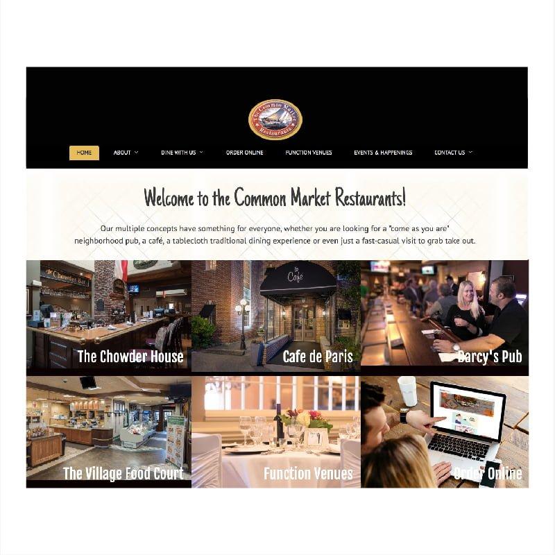 website_commonmarket